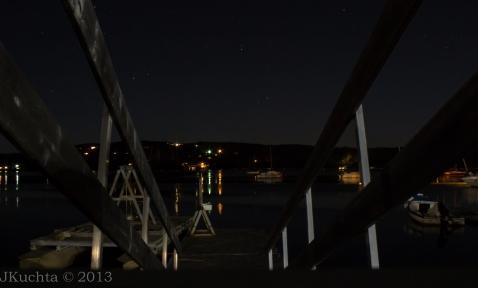 night-2